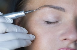 microblading veenendaal